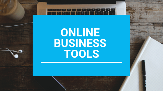 """online business tools"""