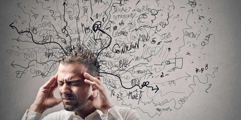 """""""negative thinking"""""""