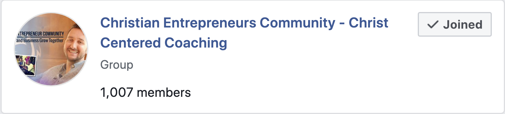 """how to get coaching clients with facebook groups"""