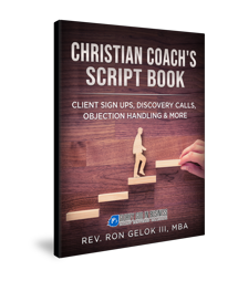 """coaching scripts"""