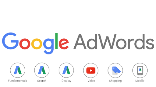 """how to get coaching clients with adwords"""